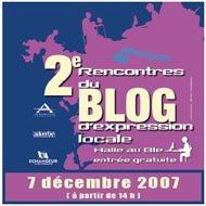 blogdexpression.jpg