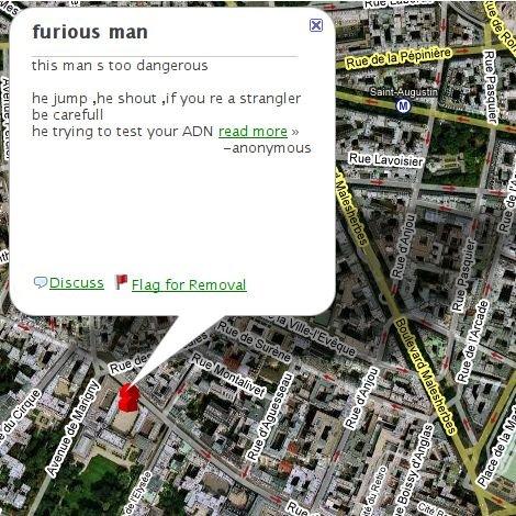 La carte des voisins à problème! dans Connaissez vous ? 20071215cartevoisinsinside