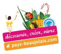 Pays-Beaujolais.com dans Connaissez vous ? logotypegenerique200