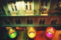 Fête des lumières 2008 dans C'est à côté de chez nous... ou presque! 200133lumignonscolores