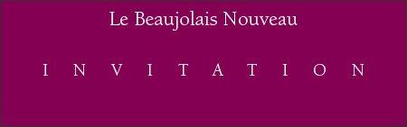 Week-end Dégustation et Vente du Domaine de Veclay dans Domaine de Veclay 2011